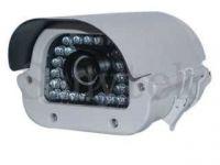 Housing Camera (ST-890)