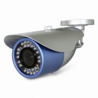 CCTV IR Camera (ST-627)