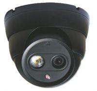 Cool IR Array Color CCTV Camera (ST-921)