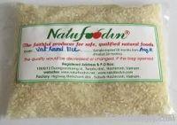 Vietnam white rice