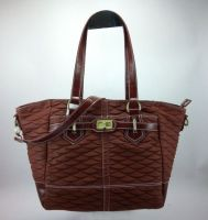 Fashion Handbags