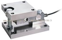 load cell, tank weighing sytem, hopper weighing system