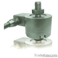 spoke type (round type) load cell (used inTruck scales/hopper scale)