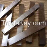 M2/W6Mo5Cr4V2/DIN1.3343 high speed steel