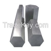 hexagonal steel bar with Cold Drawn 1020/C22
