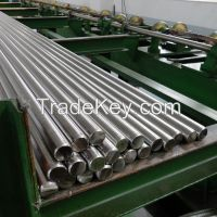 M35 high speed steel