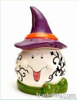 Ceramic Cup (Ceramic Mug & TeaSet)