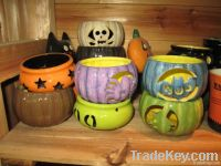 Ceramic Products (mugs,cups and halloween products)