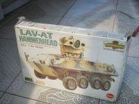 model toys