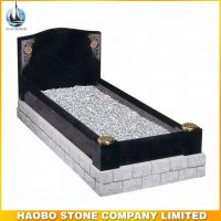 Granite and Marble Tombstones