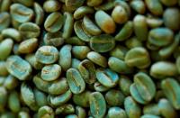 YEMENI GREEN COFFEE BEAN