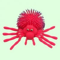 Novelty Toys Other Toys Flashing Spider