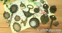 Jewelry Findings  Jewelry
