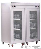 Disinfection Cabinet / Sterilizing cabinet / Two door