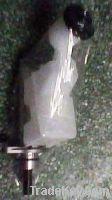 Brake master cylinder for toyota