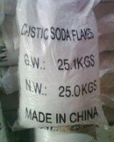 Sodium Hydroxide Caustic Soda (NAOH)