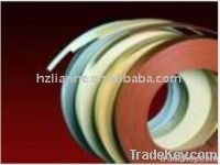 wood grain pvc furniture edge banding