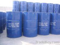 Methylene Chloride mc Dichloromethane