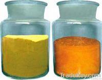 PAC Poly Aluminium Chloride