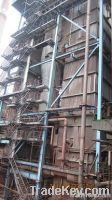 Used Steam   Turbine Power Plant
