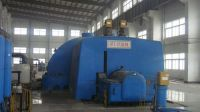 2sets of 60MW Coal Fired Power Plant