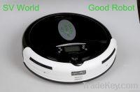 Good Robot 699 vacuum cleaner