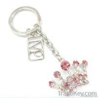 Key-chain--Bosin