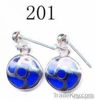 Cute Earrings alloy Costume Jewellery
