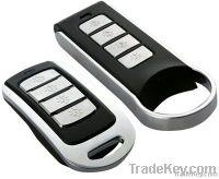 4keys Handheld Light Switch Remote Controller