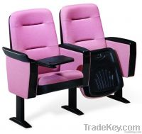 auditorium chair CH197A-1