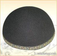 Felt Muslim Hat