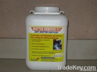Welding Anti Spatter - Non-toxic Non-flammable Silicone Free
