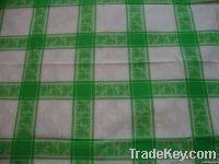 Kitchen Textile