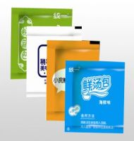 Packaging & Printing Bags