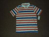 boys   shirt   boys  polo
