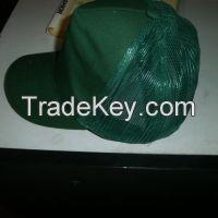 HATS   AND  CAP