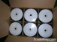 A GRADE WHITE INKJET PRINTABLE CDR
