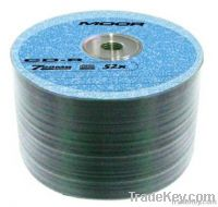 A GRADE CDR WITH SHRINK WRAP