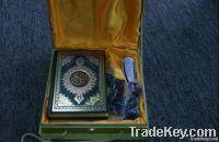 Quran Pen Reader M9+