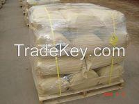 5,5-dimethylhydantoin DMH C5H8N2O2 Pharmaceutical Intermediates