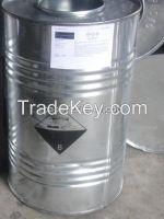 Zinc Chloride Zncl2 Zinc Butter CAS No. 7646-85-7