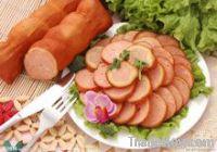 transglutaminase TG-B enzyme for ham and sausage