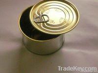 TIN PLATE FOR METAL BOX