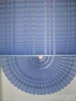 pleated blinds, shade, solar blinds, venetian blinds