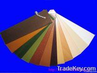 wood blinds, bamboo shade, venetian blinds, horizontal blinds, sheer blind