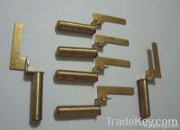 Custom & design molding, custom tools, custom connectors,