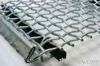 Steel Sieves