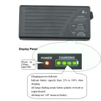24V/36V Li-ion lipo  electric bike battery charger