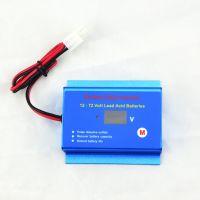 12V 24V 36V 48V 60V 72V battery rejuvenator