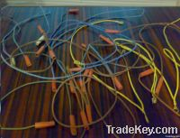 Wiring Harnesses